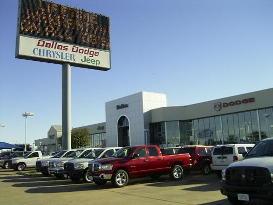 custom jeep starwood motors dallas youtube dealership watch adventure dealer