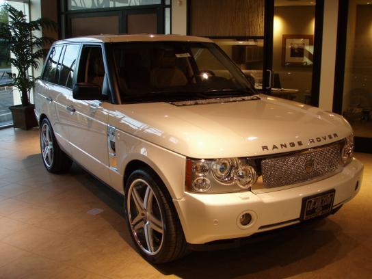 Jaguar Land Rover Aston Martin Newport Beach : Newport
