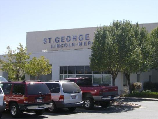 Best 30 Used Car Dealers in St George, UT with Reviews ...