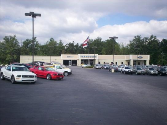 paramount ford hyundai valdese nc 28690 car dealership. Cars Review. Best American Auto & Cars Review