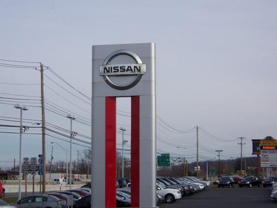 Faulkner Nissan Harrisburg >> Faulkner Nissan Harrisburg Best Car In The World