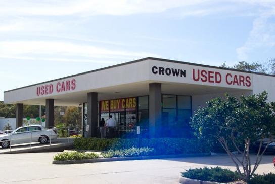 crown kia south car dealership in saint petersburg fl 33714 kelley blue book. Black Bedroom Furniture Sets. Home Design Ideas