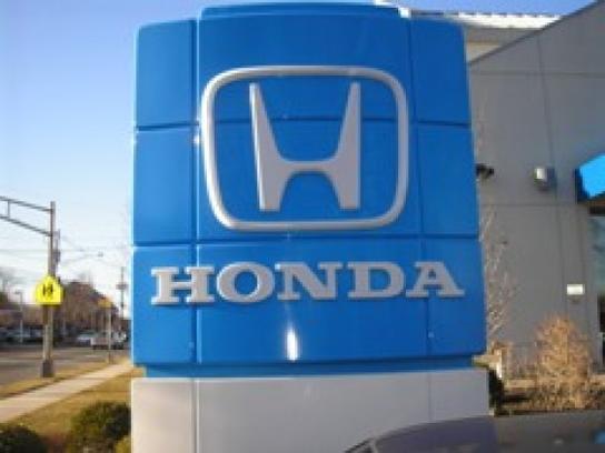 Madison Honda : Madison, NJ 07940 Car Dealership, and Auto ...