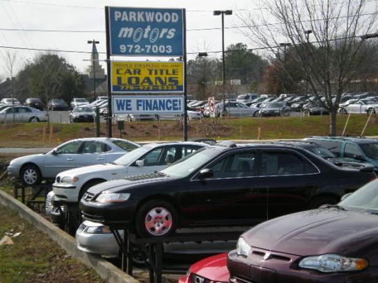 Used Car Sales In Snellville Ga