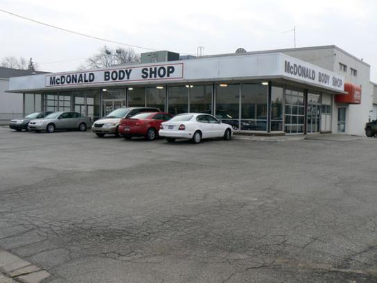 Saginaw Mi Used Car Dealers
