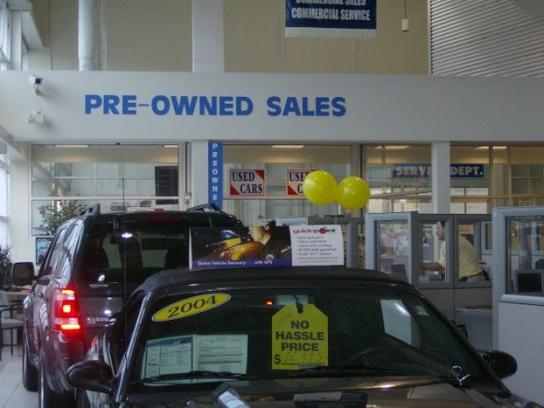 Auto Finance Center Woodbridge Va >> Auto Finance Center Woodbridge Va New Car Reviews 2019
