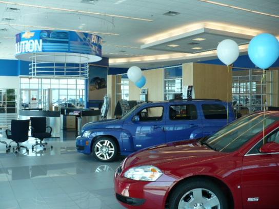 orr chevrolet texarkana tx 75503 2300 car dealership and auto financing autotrader. Black Bedroom Furniture Sets. Home Design Ideas