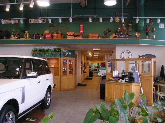 Land Rover Farmington Hills | New Car Updates 2019-2020
