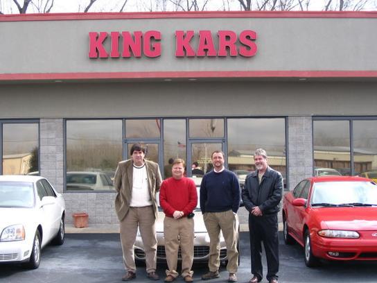 Carlock Toyota Tupelo Ms >> Tupelo Used Car Dealers | Upcomingcarshq.com