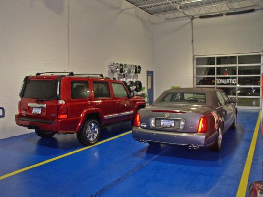 used dealership in kenosha wi 53144 anastos motors autos post. Black Bedroom Furniture Sets. Home Design Ideas