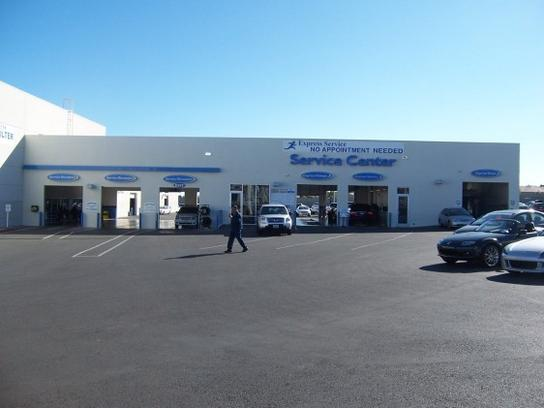 honda west las vegas nv 89117 car dealership and auto