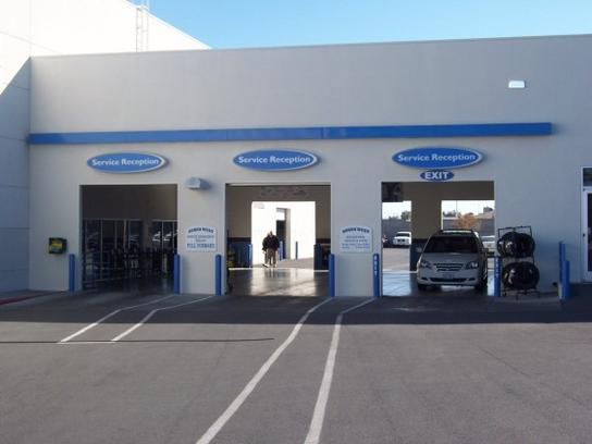 honda west las vegas nv 89117 car dealership and auto financing autotrader. Black Bedroom Furniture Sets. Home Design Ideas