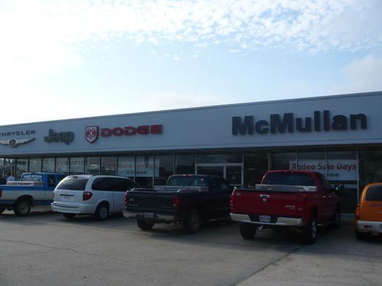 mcmullan motors hattiesburg ms 39401 car dealership and auto financing autotrader. Black Bedroom Furniture Sets. Home Design Ideas