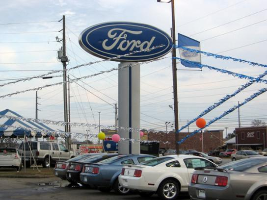 Five Star Ford Warner Robins >> Five Star Ford Warner Robins Ga Best Upcoming Car Information