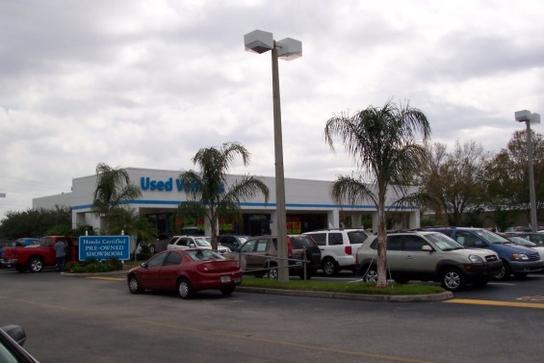 autonation honda clearwater car dealership in clearwater