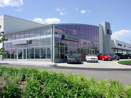 flemington porsche audi vw flemington nj 08822 car dealership and auto financing autotrader. Black Bedroom Furniture Sets. Home Design Ideas