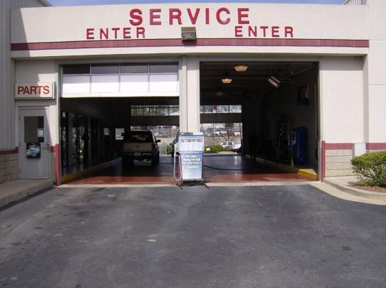 don jackson chrysler dodge jeep ram 3950 jonesboro rd autos post. Black Bedroom Furniture Sets. Home Design Ideas