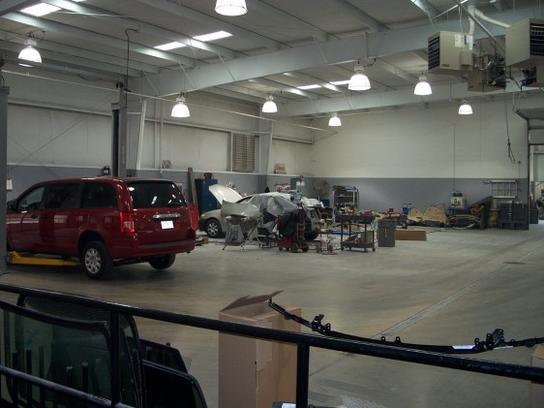 Subaru Dealers Ma >> Troncalli Chrysler Dodge Jeep Ram Subaru : Cumming, GA ...