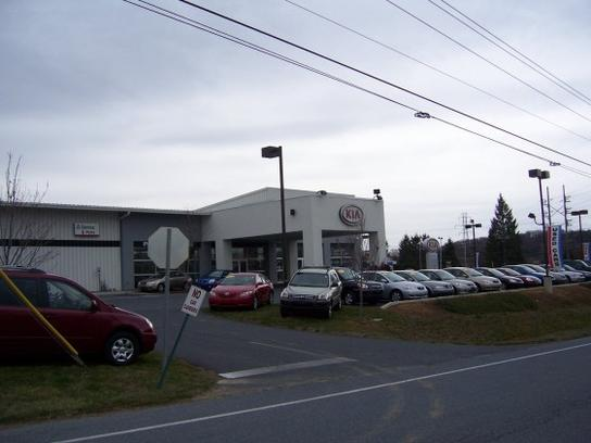 Used Car Dealers In Lancaster County Pa