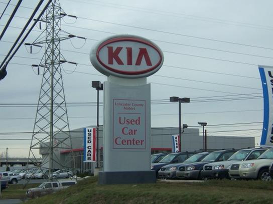Car Dealerships In Lancaster Pa: Lancaster County Motors : East Petersburg, PA 17520 Car