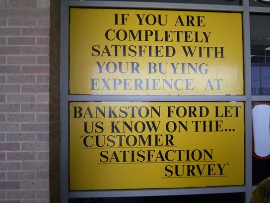 autonation ford frisco frisco tx 75034 car dealership and auto financing. Cars Review. Best American Auto & Cars Review