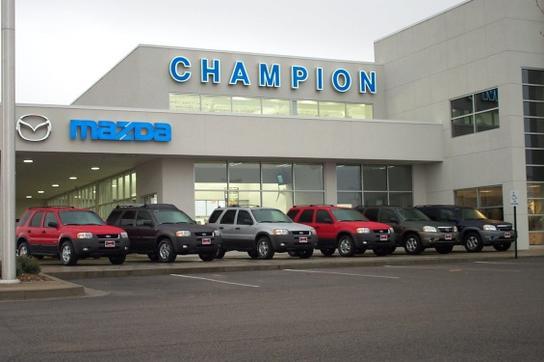 Champion Auto Owensboro >> Champion Auto Team Owensboro Ky 42303 Car Dealership And Auto