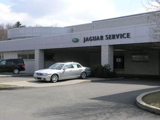 Used Car Dealers In Wexford Pa