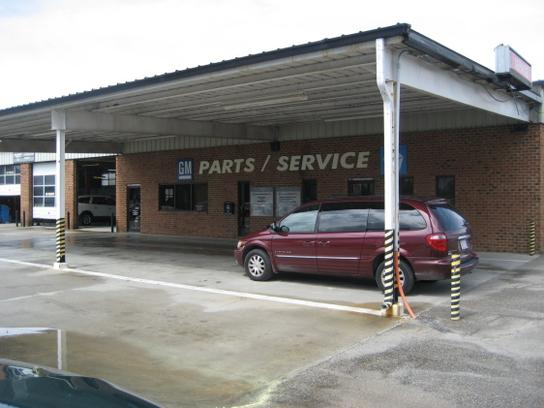 edenton motors edenton nc 27932 car dealership and