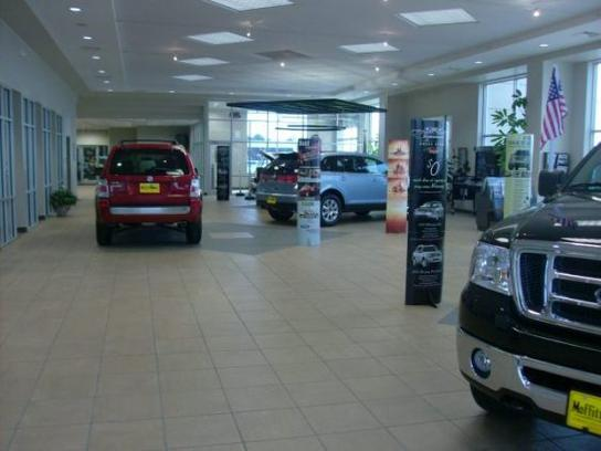 Boone Iowa Car Dealers