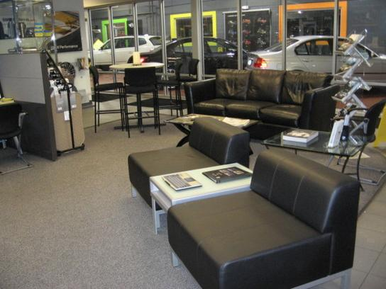 Towne BMW : Williamsville, NY 14221 Car Dealership, and Auto