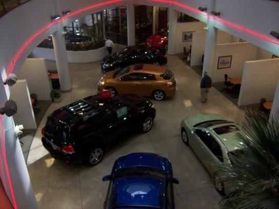 centennial toyota las vegas nv 89149 car dealership and auto financing autotrader. Black Bedroom Furniture Sets. Home Design Ideas