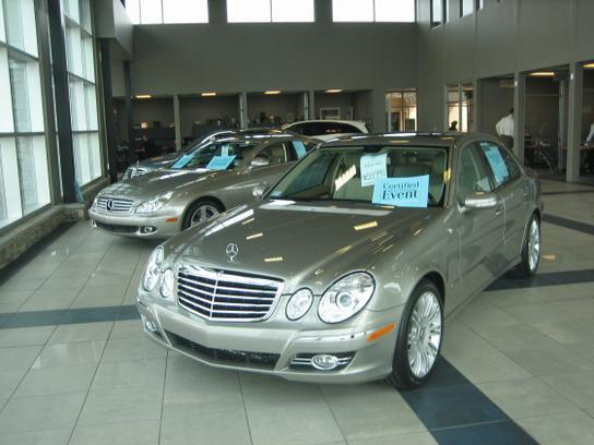 mercedes benz of nashville franklin tn 37067 car dealership and. Cars Review. Best American Auto & Cars Review