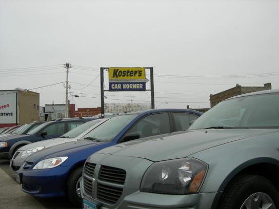 Blooming Prairie Mn Car Dealers