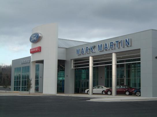 mark martin ford batesville ar 72501 8372 car dealership and auto financing autotrader. Black Bedroom Furniture Sets. Home Design Ideas