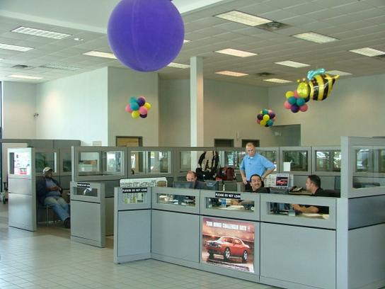 Dodgeland Of Columbia >> Dodgeland Of Columbia Columbia Sc 29210 Car Dealership And Auto