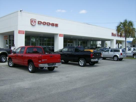rick hendrick dodge chrysler jeep ram car dealership in. Black Bedroom Furniture Sets. Home Design Ideas