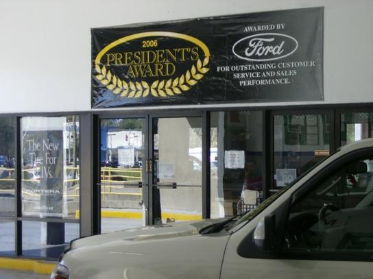 ford lincoln orange park jacksonville fl 32244 car dealership. Cars Review. Best American Auto & Cars Review