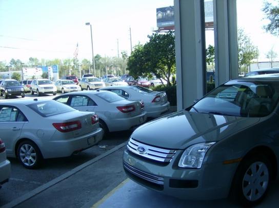 autonation ford lincoln orange park jacksonville fl 32244 car. Cars Review. Best American Auto & Cars Review