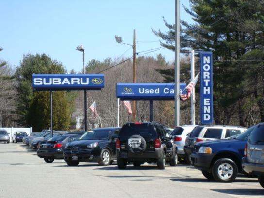 used cars tilton nh used subaru dealer concord nh autos post. Black Bedroom Furniture Sets. Home Design Ideas