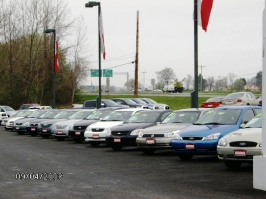 Koons Easton Toyota Easton Md 21601 Car Dealership And