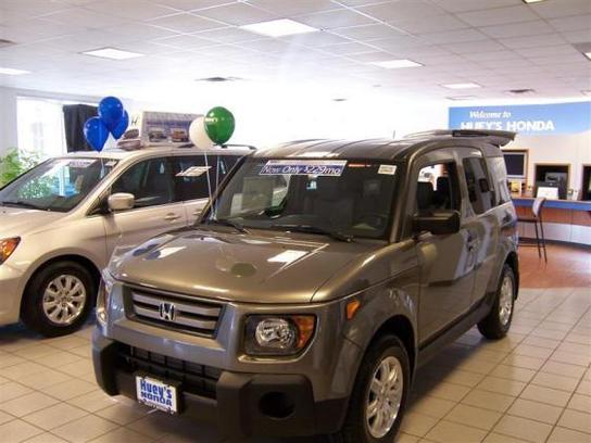 Honda of frontenac st louis mo 63131 2824 car for Honda dealers in missouri