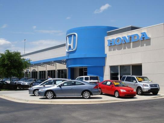 autonation honda sanford sanford fl 32771 car