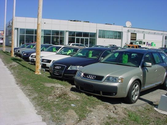 Direct auto insurance merrill rd