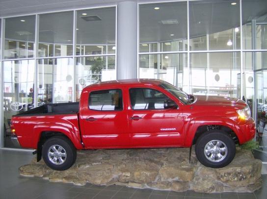 Used Vehicles For Sale In Katy Tx Honda Cars Of Katy: Don McGill Toyota Katy : Katy, TX 77450 Car Dealership