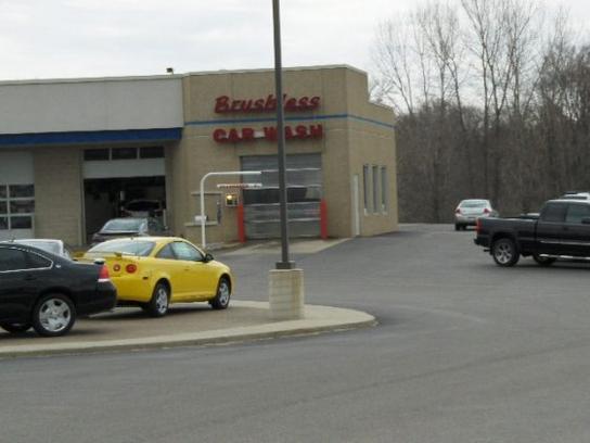 Used Car Sales Near Salem Wi