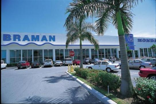 braman honda miami fl 33155 car dealership and auto