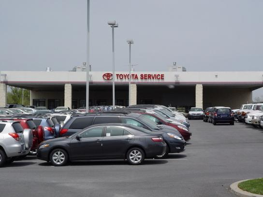 355 Toyota Rockville Md 20855 Car Dealership And Auto