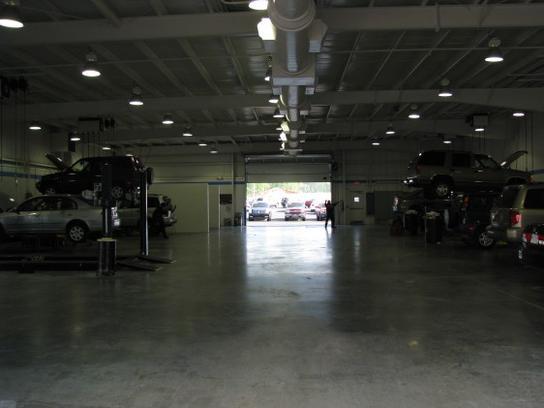 carl hogan honda columbus ms 39701 car dealership and auto financing autotrader. Black Bedroom Furniture Sets. Home Design Ideas