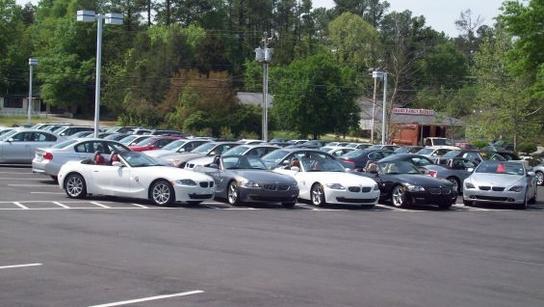Crown Acura Acura Dealership North Carolina Autos Post
