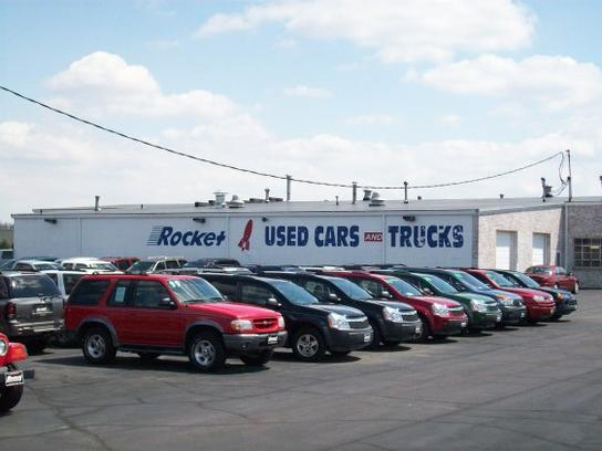 New Used Cars Columbus Ohio Cadillac Of Easton Autos Post